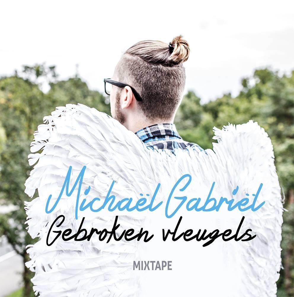 michael gabriel gebroken vleugels
