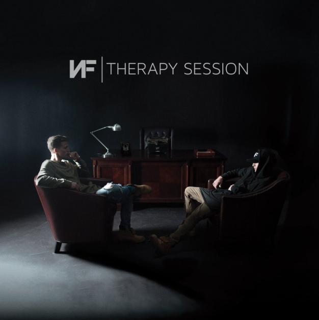 nf therapy session