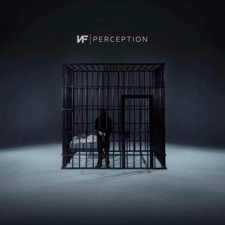 perception_ft