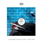 Mike Rogers – Pretty Ones ft. Sinclair & Jay-Way