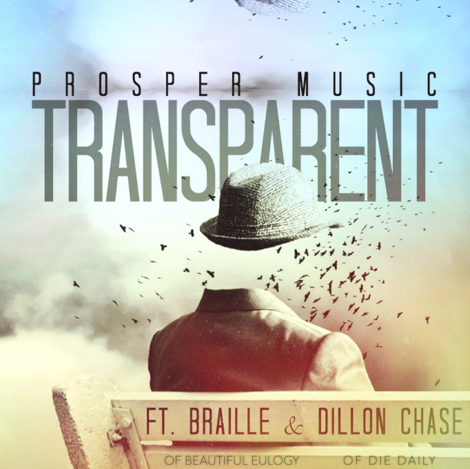 prosper-music-transparent