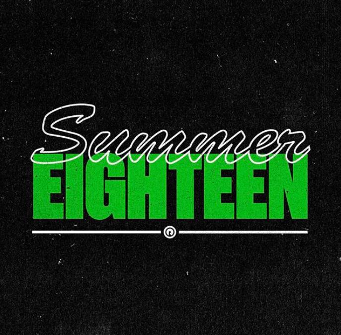 reach records summer eighteen
