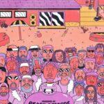 Reach Records komt met Summer 2020 Playlist