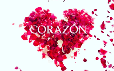 shock elias - corazon ft. chantay