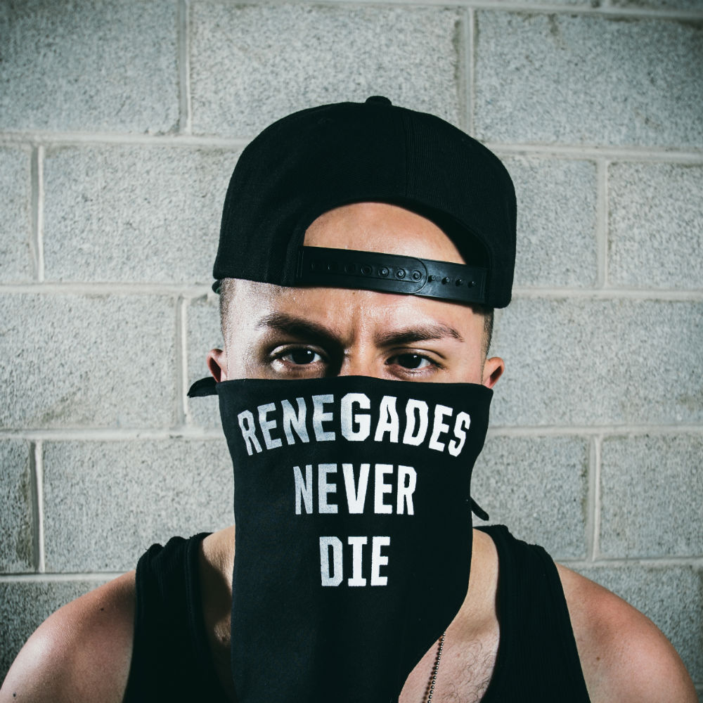 skrip_renegades_never_die_cover
