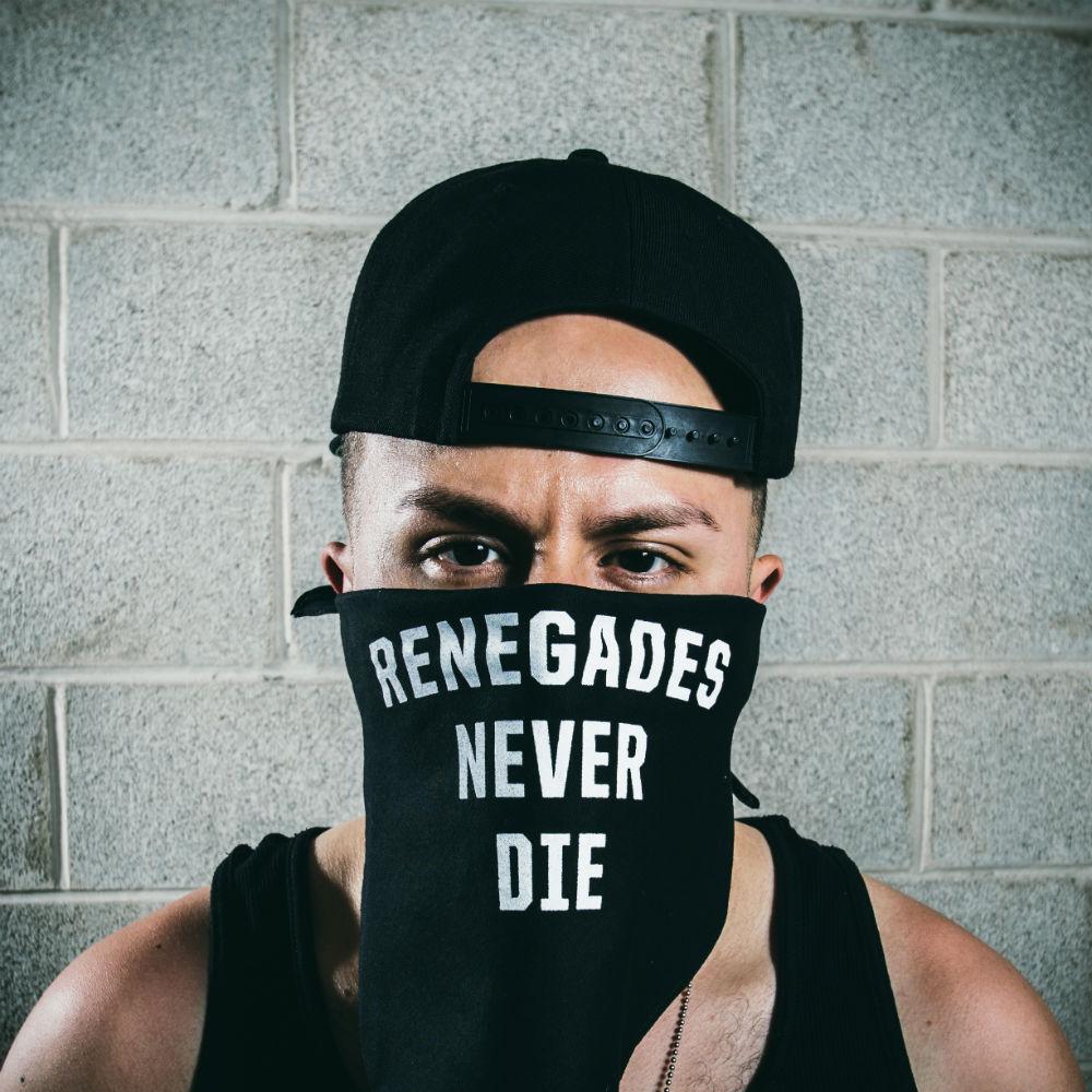 skrip_renegades_never_die_cover