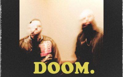 social club misfits doom