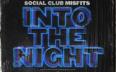 socialclubintothenightFT