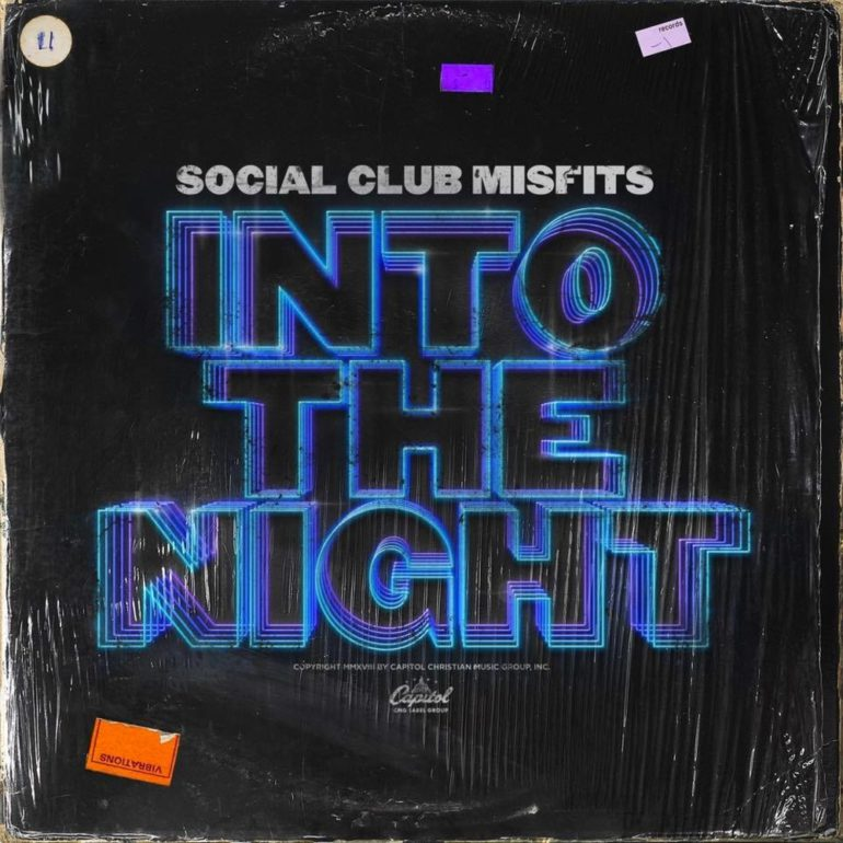 socialclubintothenightFT