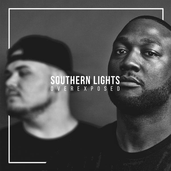 southern-lights-final-dre_alex_final-1425768203.600x600-75