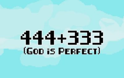 ty brasel - god is perfect