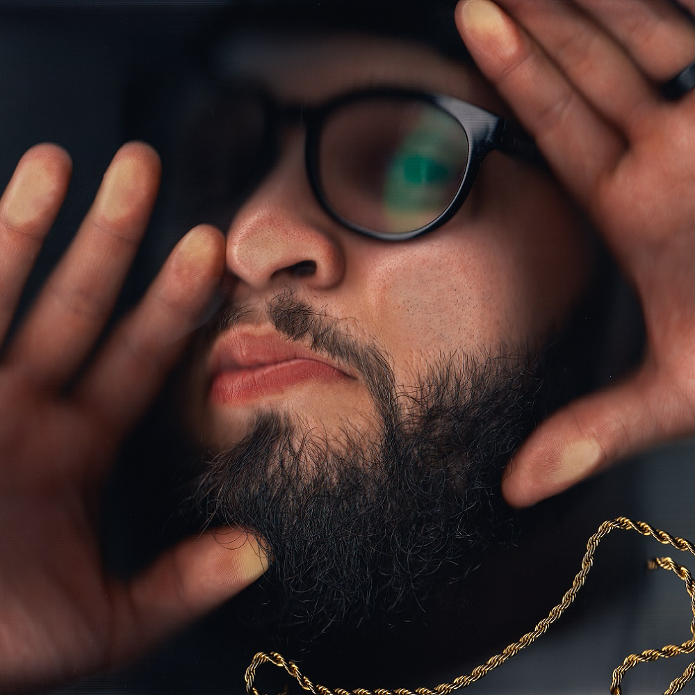 uncomfortable andy mineo