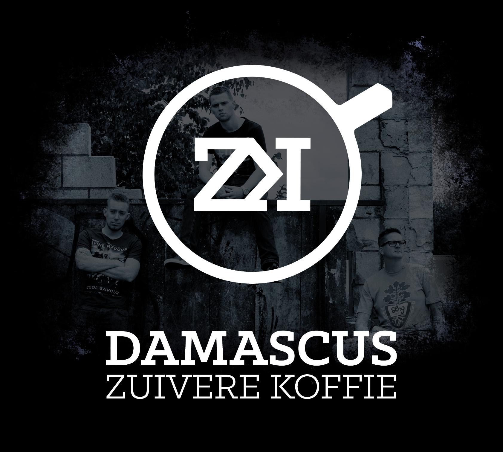 damascus-zuivere-koffie