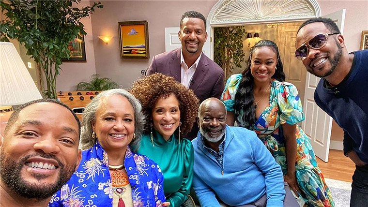 will-smith-fresh-prince-of-bel-air-reunion