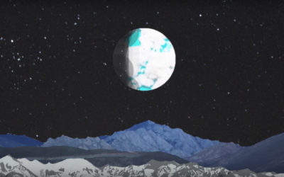 willow stephens andy mineo sure as the moon
